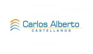 Carlos Alberto Catellanos