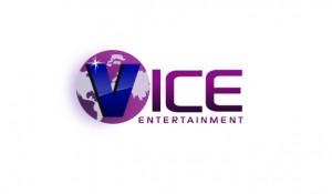 Vice Entertaiment